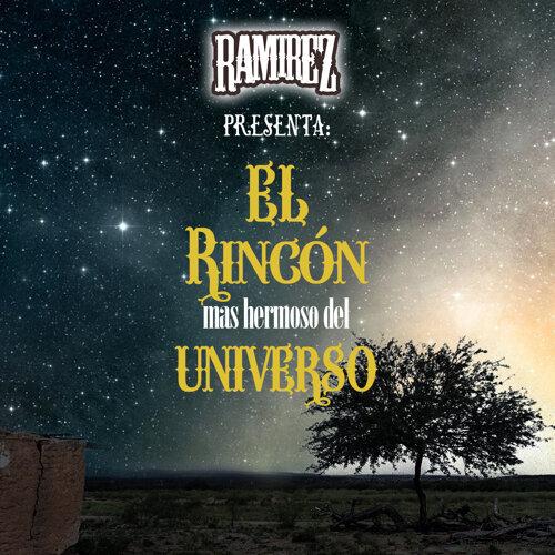 El Rincón Mas Hermoso del Universo