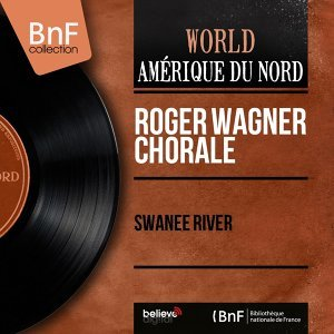 Swanee River - Mono Version