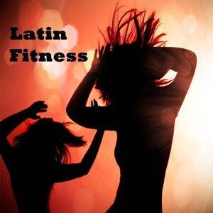 Latin Fitness Music: Workout Music, Sexy Music with Latin Sound