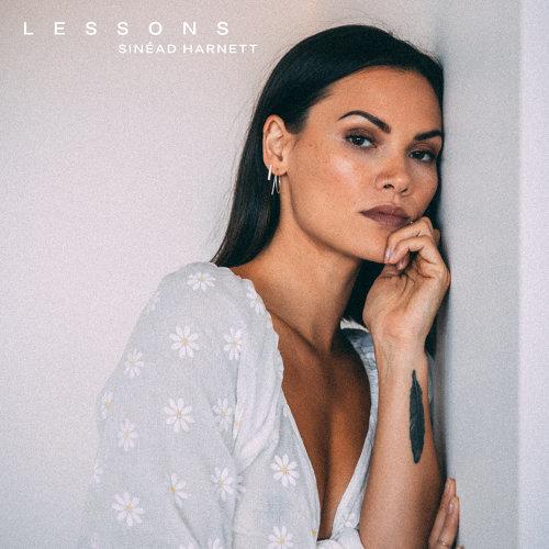 Lessons - Acoustic
