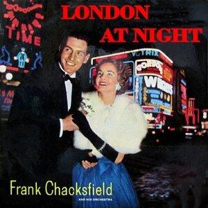 London At Midnight