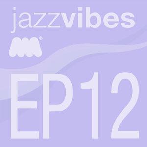Jazz Vibes12