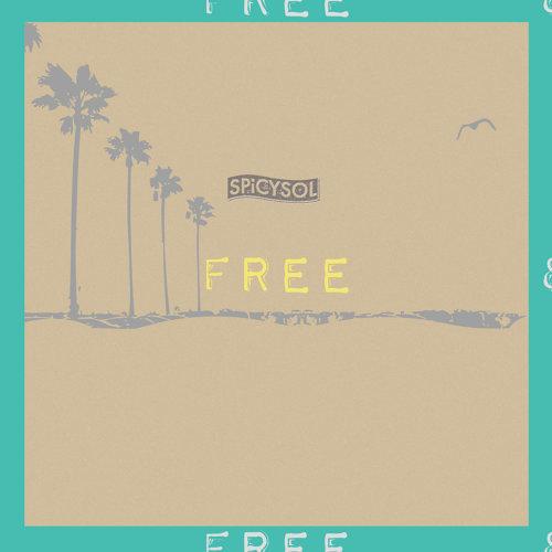 FREE-EP (FREE-EP)