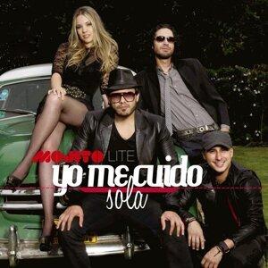 Yo Me Cuido Sola (Version Bachata)