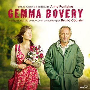 Gemma Bovery - Original Motion Picture Soundtrack