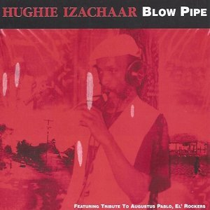 Blow Pipe