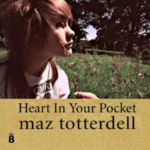 Heart in Your Pocket