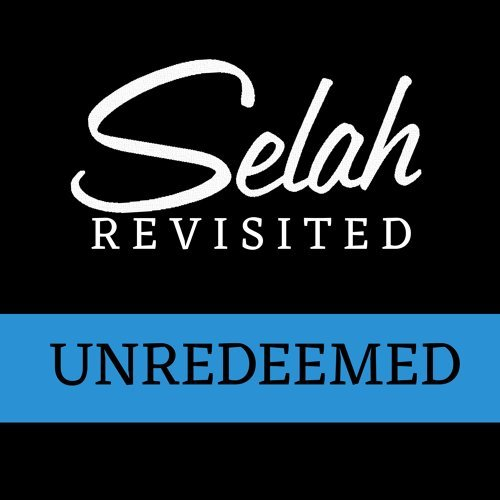 Unredeemed (Revisited) - Acoustic