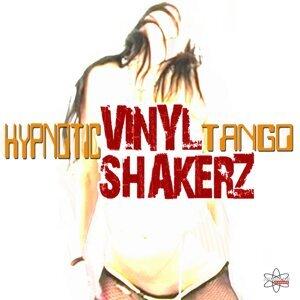 Hypnotic Tango - Special Maxi Edition
