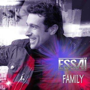 Family - Radio Edit