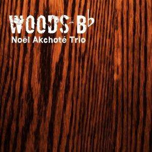 Woods B-Flat