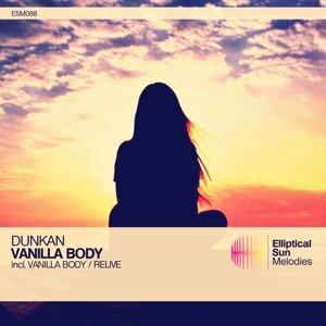 Vanilla Body
