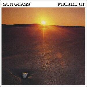 Sun Glass