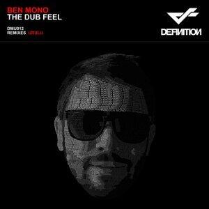The Dub Feel