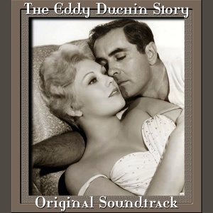 "Title - From ""The Eddy Duchin Story"" Original Soundtrack"