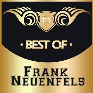 Best of Frank Neuenfels
