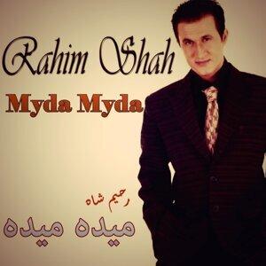 Myda Myda