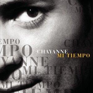 Mi Tiempo - Deluxe Edition