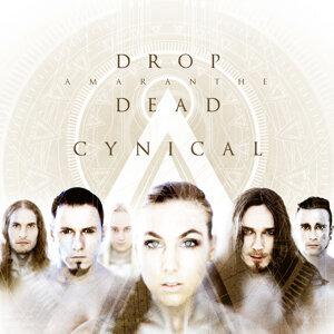 Drop Dead Cynical