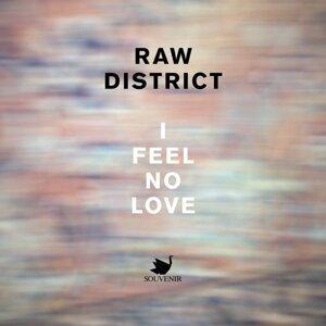 I Feel No Love