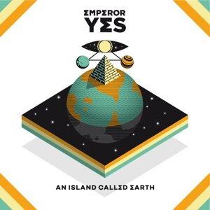 An Island Called Earth