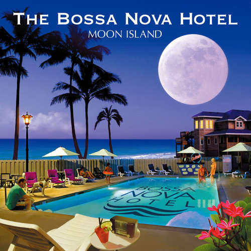 the bossa nova hotel a day in the life of a fool kkbox