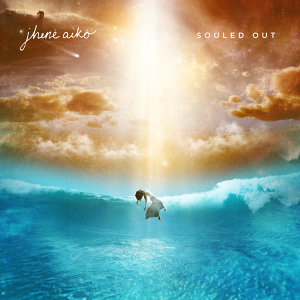 Souled Out - Deluxe