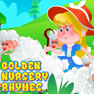 Golden Nursery Rhymes