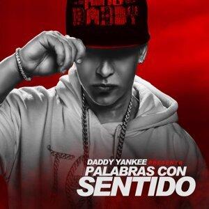Palabras Con Sentido (feat. Pinto)