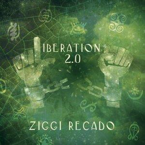 Liberation 2.0