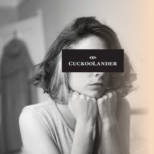 CuckooLander