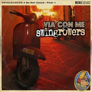 Via Con Me - Do not cover pt. 1