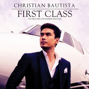 First Class Outbound - Expanded Edition