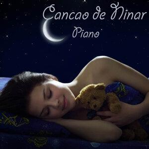 Canção de Ninar e Piano