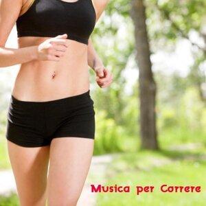 Musica per Correre: Running Music & Workout Music, Musica per Allenamento
