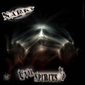 Evil Spirits E.p