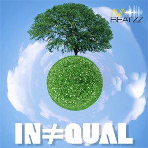 Inequal