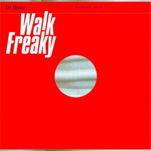 Walk Freaky