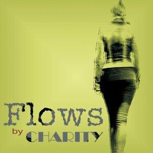 Flows (Club Mix) - Club Mix