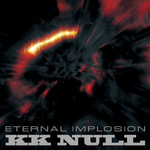 Eternal Implosion