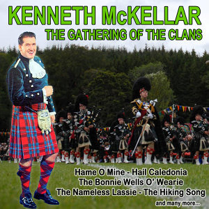 The Gathering of the Clans
