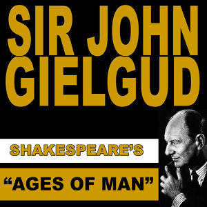 "Shakespeare's ""Ages of Man"""