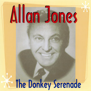 The Donkey Serenade