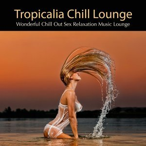 Tropicalia Chill Lounge: Wonderful Chill Out Sex Relaxation Music Lounge