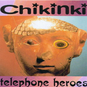 Telephone Heroes