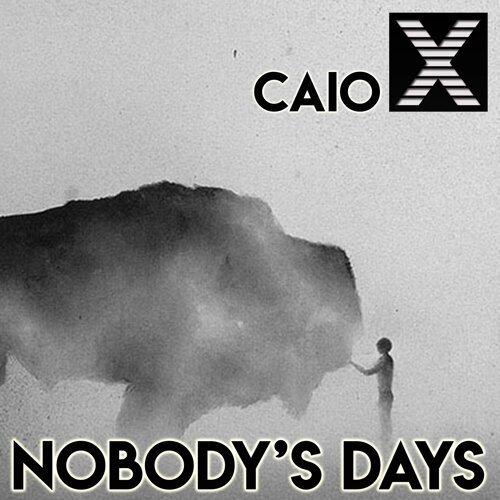 Nobody's Days
