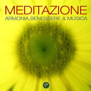Meditazione - Musica per meditare