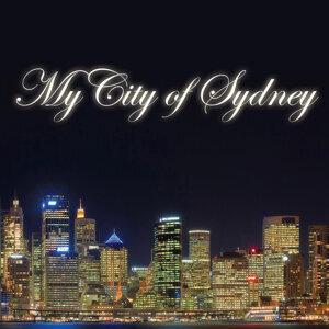 My City of Sydney