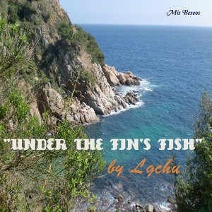 Under the Fin's Fish