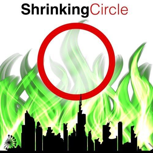 Shrinking Circle